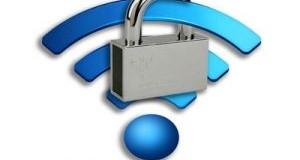جلوگیری از هک شدن وای فای با مک فیلتر