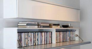 mo28700 310x165 - طراحی و مدل های کتابخانه در خانه