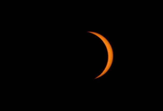 1371502 403 - خورشید گرفتگی آمریکا پس از سال ١٩١٨