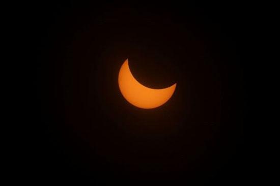 1371504 578 - خورشید گرفتگی آمریکا پس از سال ١٩١٨
