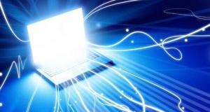 ترفند افزایش سرعت و کاهش مصرف اینترنت