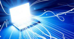 TechOne3 Internet speed in India 310x165 - ترفند افزایش سرعت و کاهش مصرف اینترنت