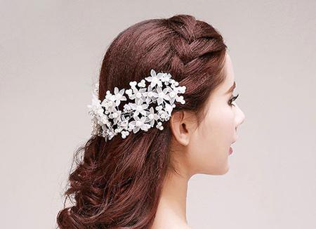 عکس گل سرهای جدید,گل سرهای زیبا