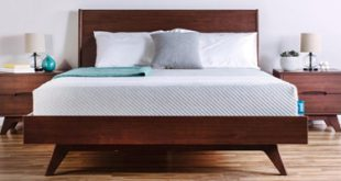 hou18453 310x165 - راهنمای خرید تشک خواب مناسب