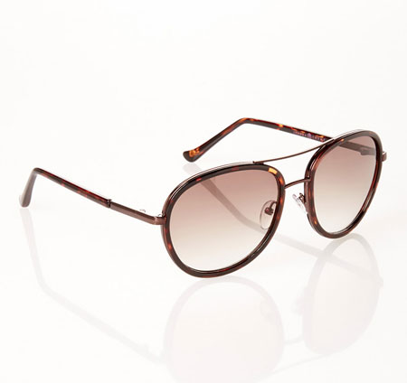 مدل عینک برند Ivanka Trump, عینک آفتابی Ivanka Trump