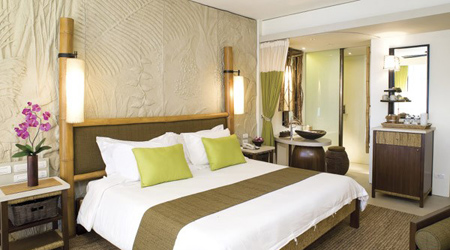 mo28914 - طراحی اتاق خواب به شکل طبیعت