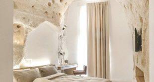 mo28920 310x165 - طراحی اتاق خواب به شکل طبیعت