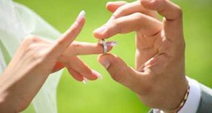 za4 2759 310x165 - آداب و رسوم ازدواج در اروپای غربی