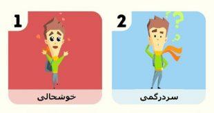 10 33 1 310x165 - تست شخصیت شناسی:محدوده سن احساسی خود را بدانید