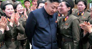 مطالبی جالب در مورد کره شمالی