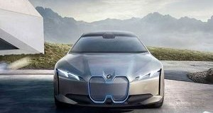 جدیدترین مدل BMW