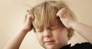 1409003 869 310x165 - نکاتی که باید بعد از ضربه به سر کودک توجه کرد