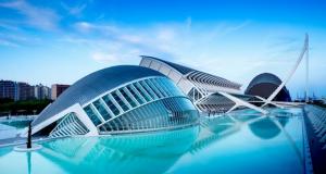 قشنگترین ساختمانهای دنیا