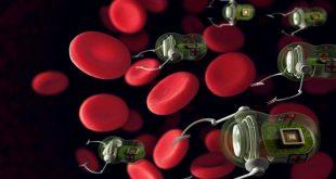 714 w700 310x165 - استفاده از نانو ماشین ها در درمان سرطان