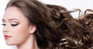 ar4 5293 310x165 - روش خوشبو کردن موها