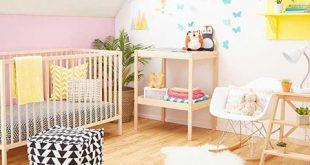 baby1 room5 310x165 -  اصول دکوراسیون اتاق نوزاد