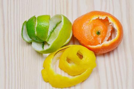 خاصیت پوست میوه ها,آشنایی با خواص پوست میوه ها