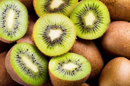 آشنایی با خواص پوست میوه ها,خواص پوست میوه ها