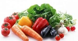 خوراکی ها و مواد غذایی مناسب فصل پاییز