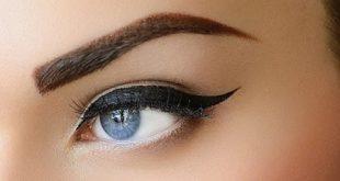 hha7 eyebrows  310x165 - مدل ابرو دخترانه
