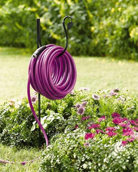 هرس و کوددهی باغچه,اصول نگهداری از گل و گیاه باغچه