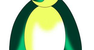 ba4464 10 310x165 - اموزش تصویری نقاشی پنگوئن