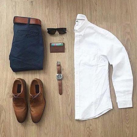 شیک ترین ست های اسپرت مردانه,جدیدترین ست های لباس مردانه