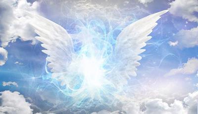 عکس فرشتگان,نام فرشتگان خدا