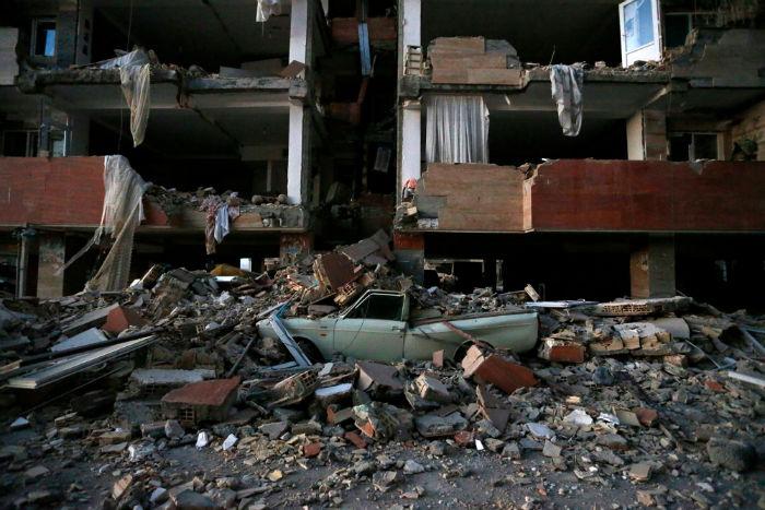14iran 4 superJumbo w700 - سال 2018 منتظر زلزله های ویرانگر باشید