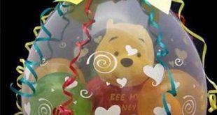 hou4217 310x165 - طریقه گذاشتن عروسک و هدیه در بادکنک