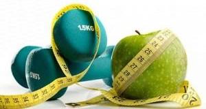 روش هایی برای لاغری بدون کم کردن غذا