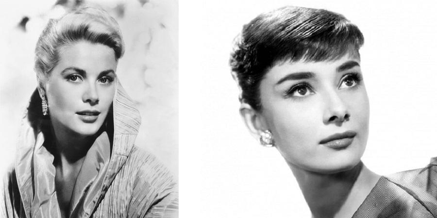 000 - زیباترین و جذابترین زنان قرن بیستم