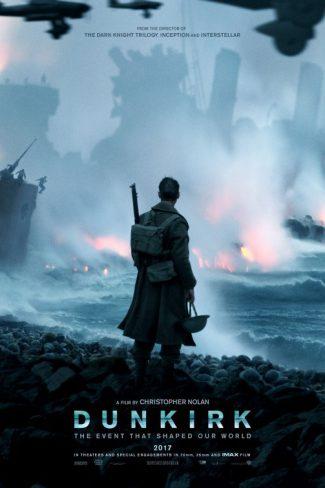 Dunkirk 2017 Covers 6 325x488 - دانلود فیلم دانکرک Dunkirk 2017 دوبله فارسی