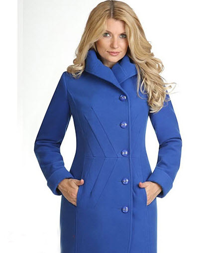 coats mode7 e11 - مدل پالتوهای زنانه