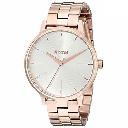 مدل ساعت مچی زنانه, شیک ترین ساعت های مچی زنانه