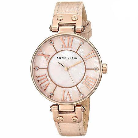 ساعت مچی های رنگی زنانه, طراحی زیباترین ساعت های زنانه