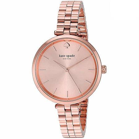 شیک ترین ساعت های مچی رزگلد,مدل ساعت مچی زنانه
