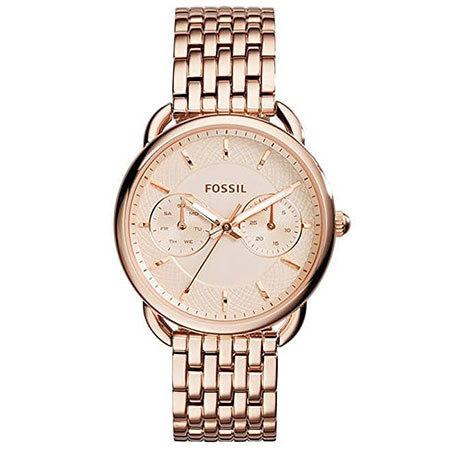 مدل های زیبای ساعت مچی زنانه,مدل ساعت های رسمی زنانه