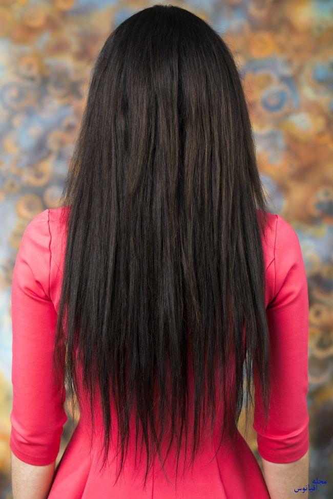 بدترین بلاهایی که سر موهای خود می آورید