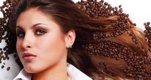 ar4 7255 310x165 - با قهوه موهای خود را طبیعی رنگ کنید