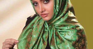 429911022 310x165 - جدیدترین مدل های شال و روسری زنانه