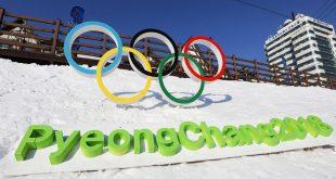 6b79875d 44a8 47f1 a882 f46b770d944e 310x165 - المپیک زمستانی ۲۰۱۸ پیونگ چانگ
