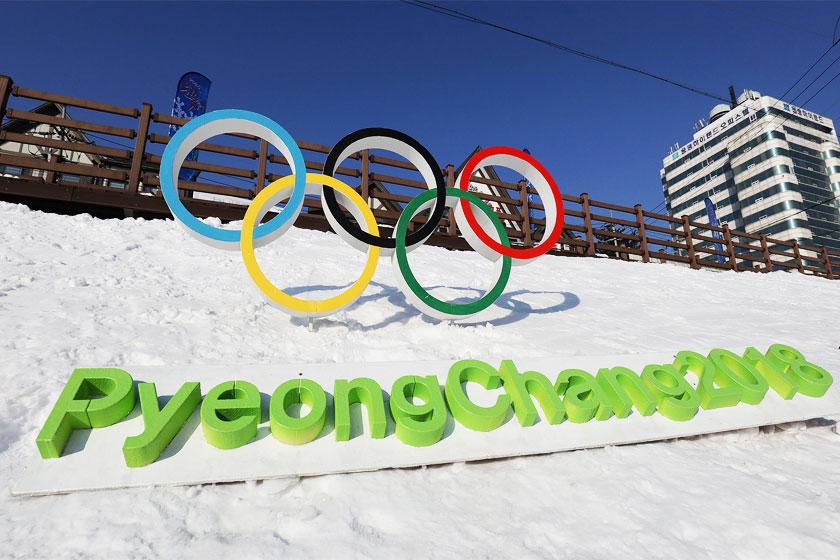 6b79875d 44a8 47f1 a882 f46b770d944e - المپیک زمستانی ۲۰۱۸ پیونگ چانگ