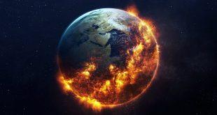 96 12 04ba146 310x165 - چقدر از عمر کره زمین باقی مانده