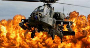 ah 64 apache longbow 002 w750 310x165 - پیشرفته و قدرتمند ترین هلی کوپتر های نظامی دنیا