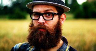ff07e1c0  310x165 - فایده های ریش برای سلامتی مردان