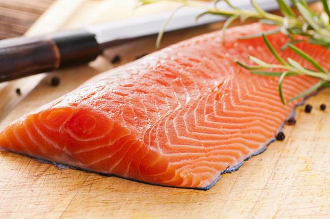 غذا برای کم خونی؛ چه رژیم غذایی برای کم خونی مناسب است؟