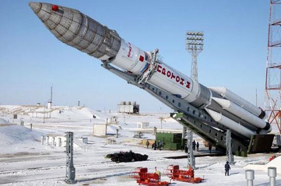 ابرقدرت های موشکی دنیا را بشناسید