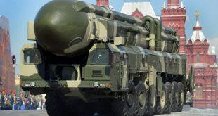 1621334 932 310x165 - قویترین کشورهای موشک هسته ای دنیا