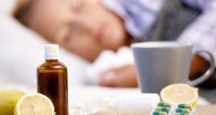 7221219 544 310x165 - راه حل طبیعی برای درمان سرماخوردگی